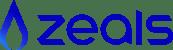 zeals-new-logo